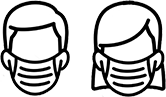 Image of players